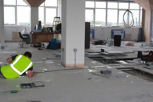 construction-1044574__340